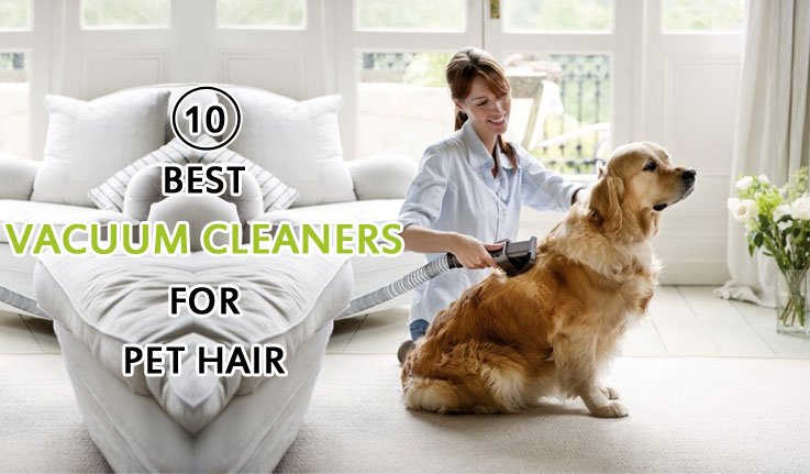 best vacuum cleaner for pet hair top 10 reviews 2016 2017 pet blog for dog cat parents. Black Bedroom Furniture Sets. Home Design Ideas