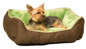 this dog bed has a handy selfwarming function that all dogs love well mine does one of the best large dog beds available you get to choose from 24u2033 x - Dog Beds For Large Dogs