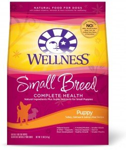 Diamond Dog Food Makes What Brands
