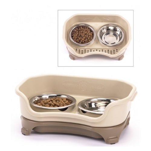 12 Best Pet Bowls for Cats and Dogs - Pet Blog For Dog ...