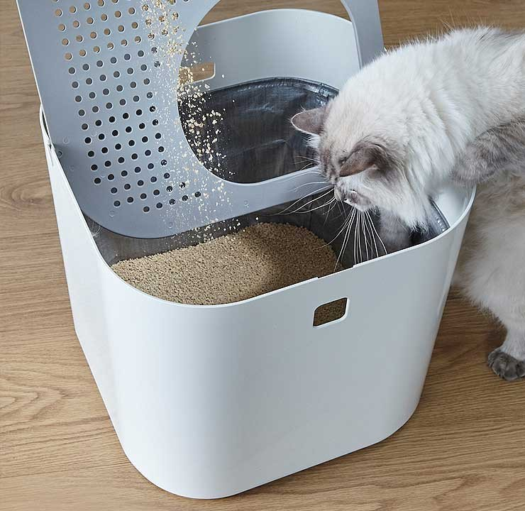 modkat-litter-box-review