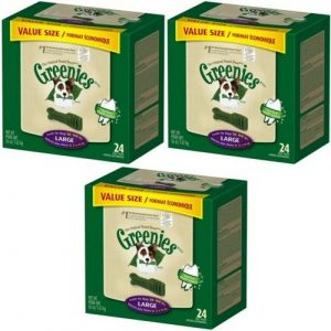 greenies-dental-chews