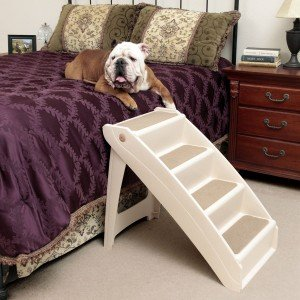 solvit-pet-dog-stairs